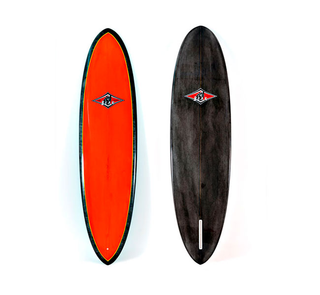 Home Bearsurfboards
