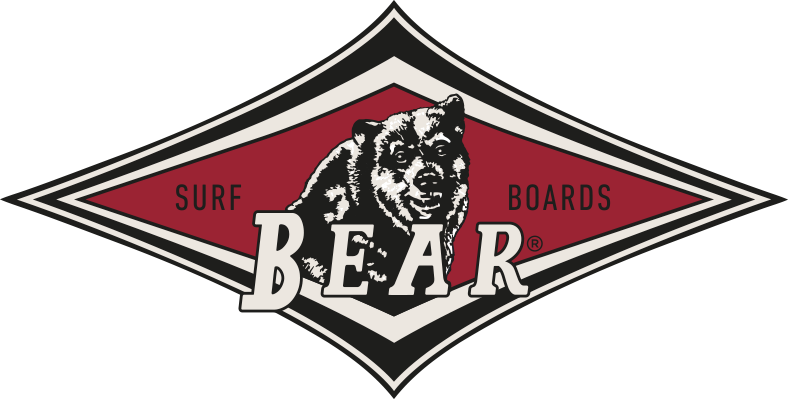 bearsurfboards
